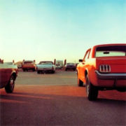 Photo de voitures