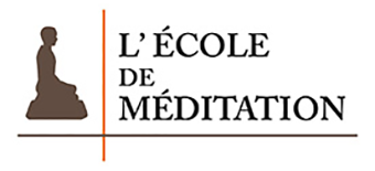 École Occidentale de Méditation