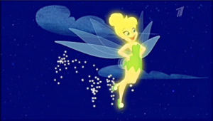 TinkerBell-Never_Land_Rescue_01
