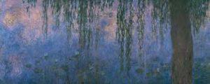 Tableau de Monet