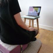 Cours-en-ligne---méditer