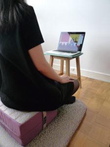 Cours-en-ligne---mediter-small