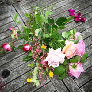 Fleurs%2Bmeditation