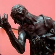 Rodin+2