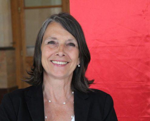 Dominique Sauthier