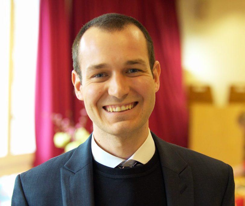 Guillaume Vianin