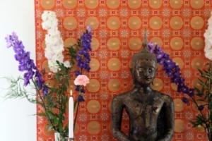 meditation-posture-s-3