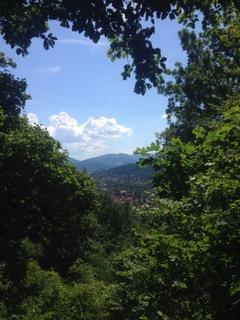 Freiburg-im-Brisgau