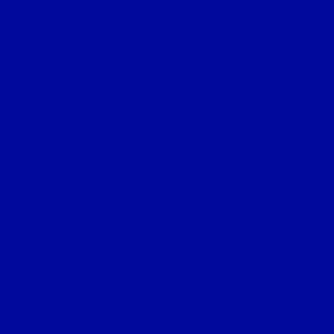 couleur du cours 1