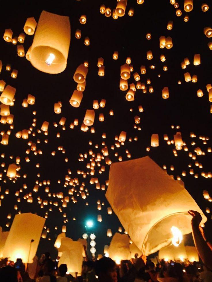 [Mini-event] Earth Hour 88aa11722a9225709366f83cd852699d-travel-inspiration-travel-ideas