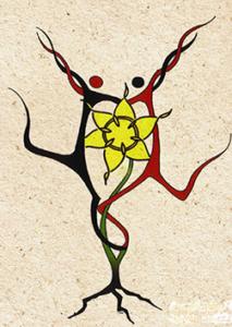 Image contenant le logo de l'association Tourne-Sol