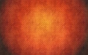 """Image d'un motif """"Orange"""""""