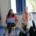 Photographie d'une séance de travail chez Mindfulness solidaire