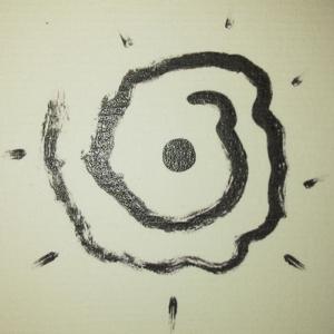 """Photo du symbole de """"fleur soudaine"""""""