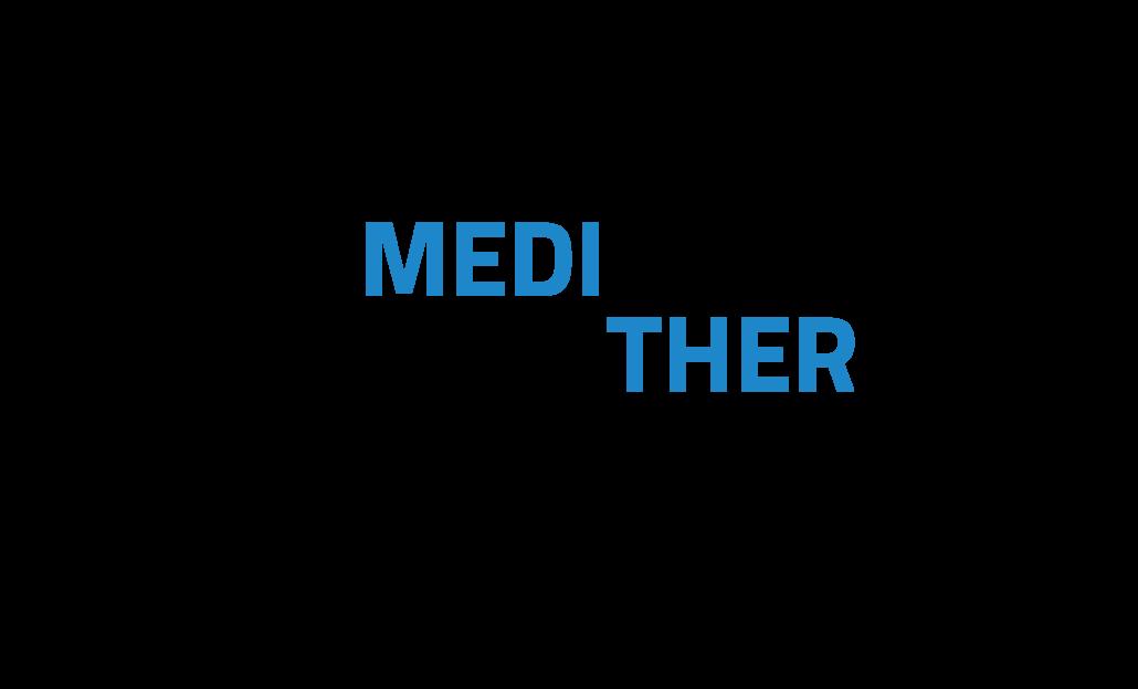 Logo du groupe Méditation et Thérapie, Recherche et Accompagnement
