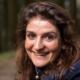 Photo d'Anne-Céline Karli, intervenante à l'École occidentale de méditation