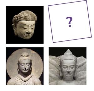 """Image """"Qu'est-ce que le bouddhisme ?"""""""