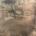 Détail d'une photo de Sigmar Polke