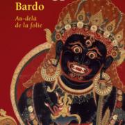 "Couverture du livre "" Bardo "" de Chögyam Trungpa"