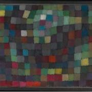 Carrées de couleurs